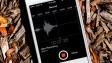 Что стало прообразом иконки приложения «Диктофон» в iOS
