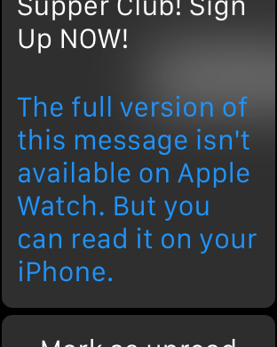 apple-watch-email
