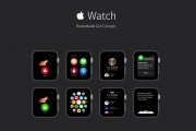 apple-watch-rocketbank-app-story-3