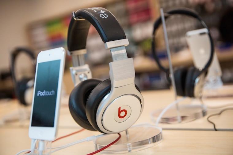 beats-vs-bose-apple-store