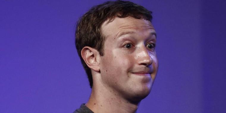 facebook-quietly-dumped-skype