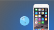 Памятка разработчику: почему iOS 6 пора забыть