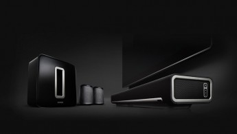 sonos-moscow-titlepic-1