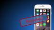 Шесть причин отказа в размещении приложения в App Store