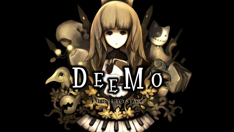 Deemo_1