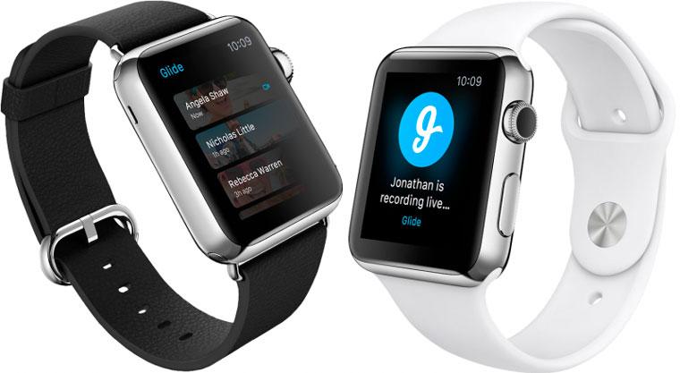 Аналитик: предзаказы Apple Watch превысили 2,3 млн устройств
