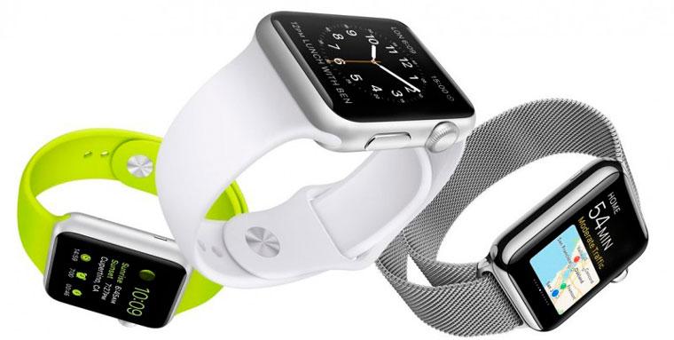 Тим Кук опроверг предположения о высокой прибыльности Apple Watch