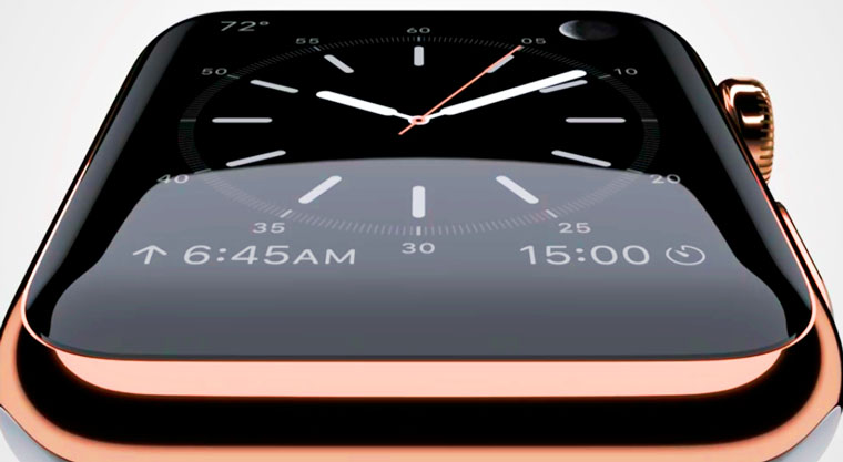На что способны Apple Watch, когда рядом нет iPhone