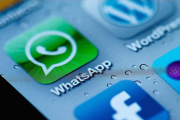 whatsapp-acquired-by-facebook-for-16-billion
