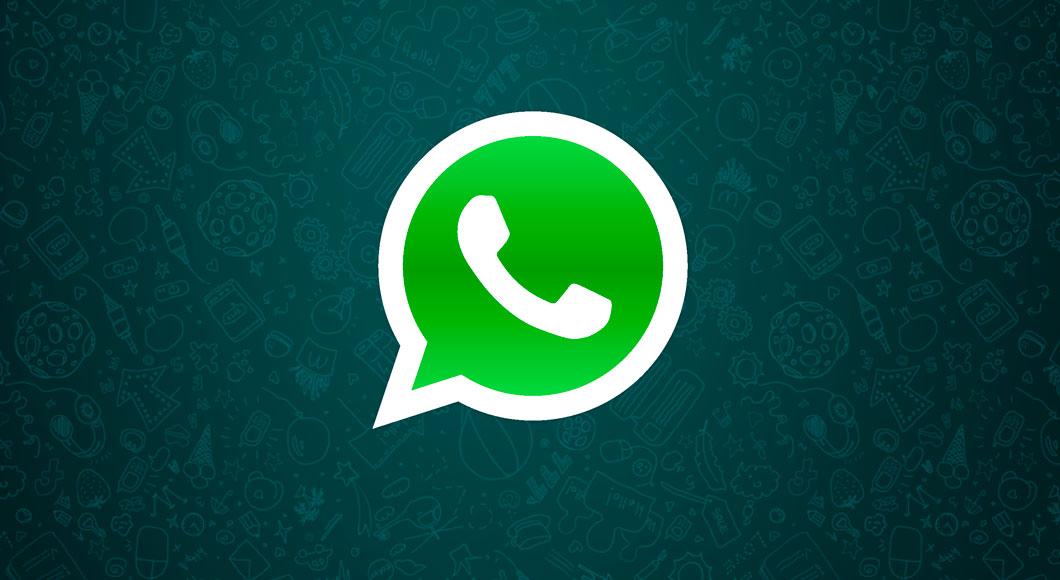 Обновление WhatsApp принесло возможность совершать звонки