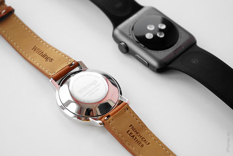 withings-activite-apple-watch-back-cover