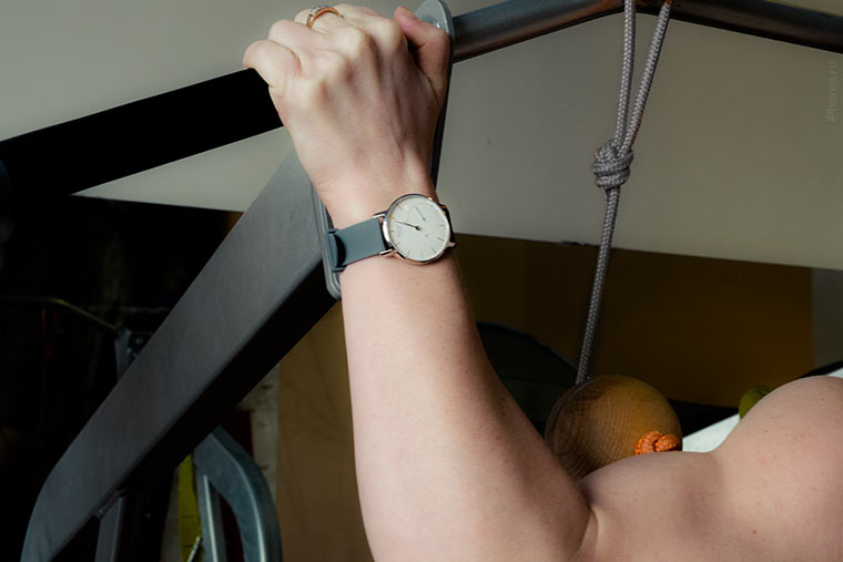 withings-activite-gym