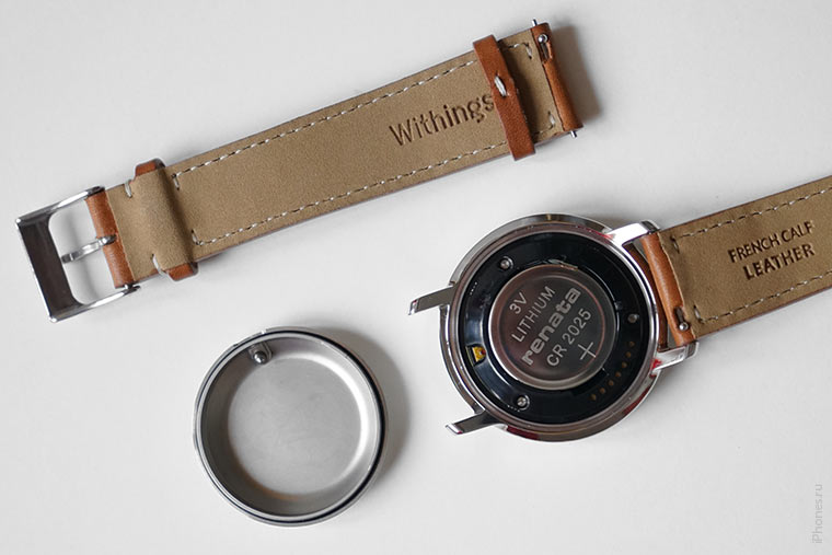 withings-activite-strap-and-back-cover