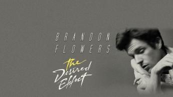 01-Brandon-Flowers1