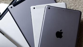 01-iPad-Retrospective