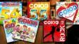 Лучшие сборники «СОЮЗ» для взрослых и детей