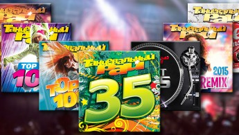 01-iTunesMusic-Soyuz-Dance-Paradise