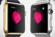 02-1-Apple-Watch-Heartbeat