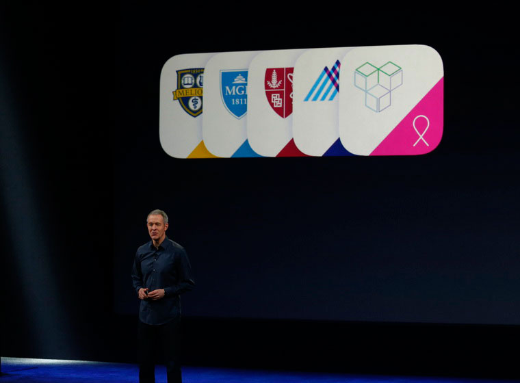 02-Apple-ResearchKit-Explained