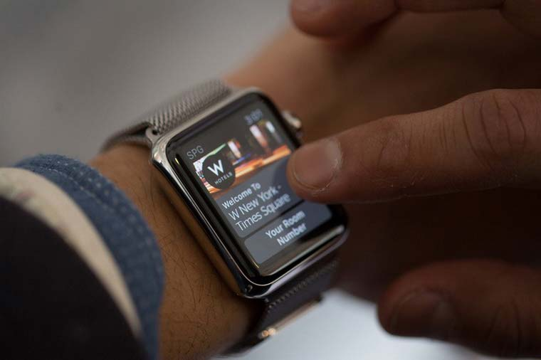 02-Apple-Watch-Skin-Interface