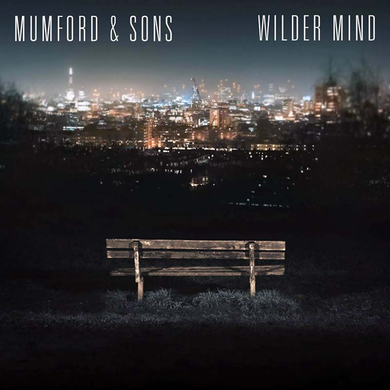 02-Mumford-and-Sons