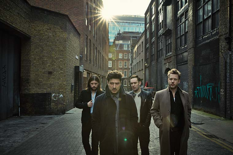 03-Mumford-and-Sons