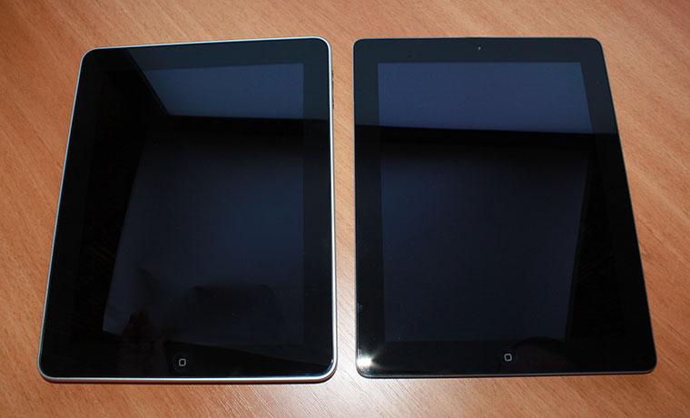 08-iPad-Retrospective