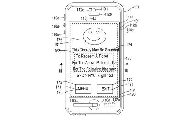 12821-7092-patent-150507-l