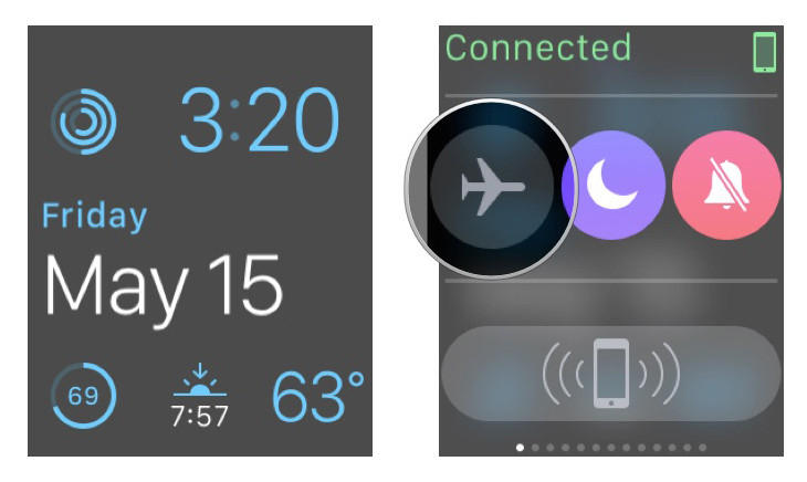 Airplane_Apple_Watch_2