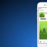 Как продать приложение на App Store. Часть II