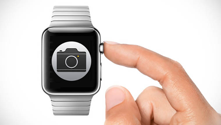 Apple-Watch-Camera-1