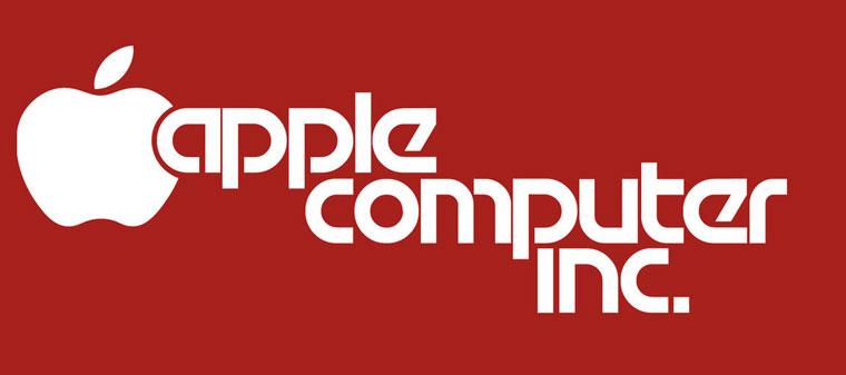 AppleCoFont