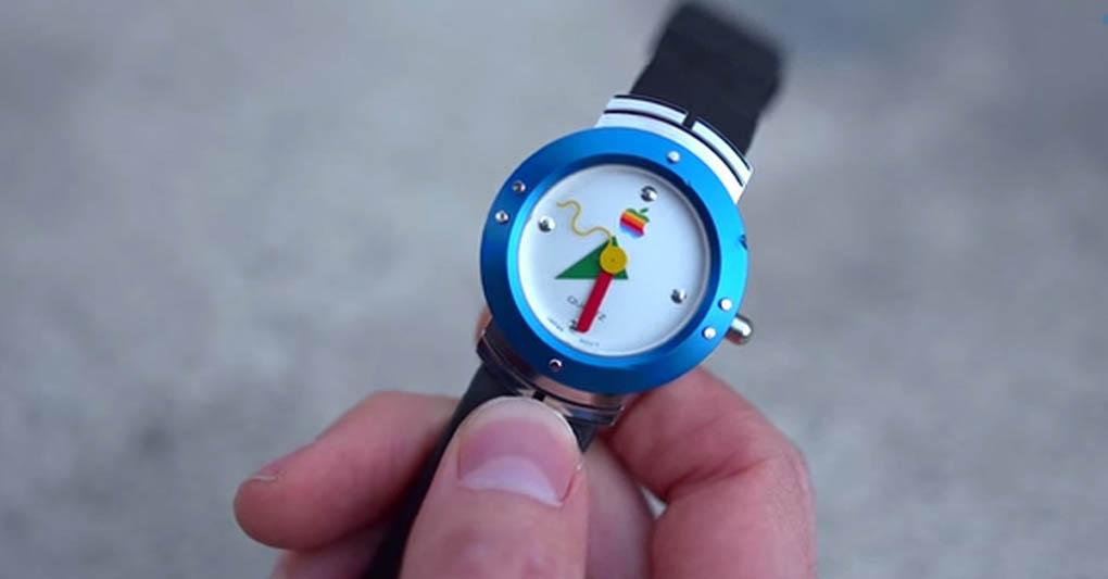 Apple Watch 2. Что ждать в следующем поколении