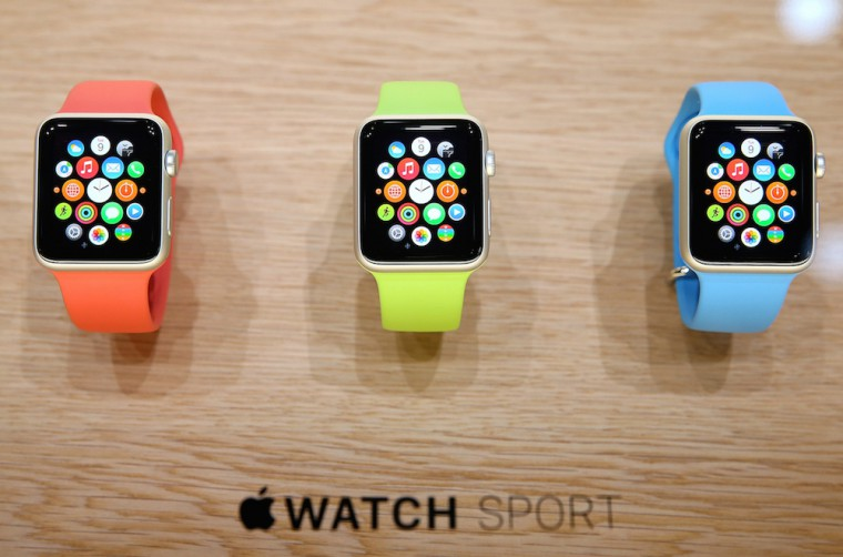 Apple_Watch_Sport_Bands_1