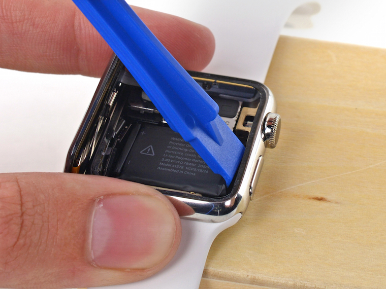 Apple_Watch_iFixit_2