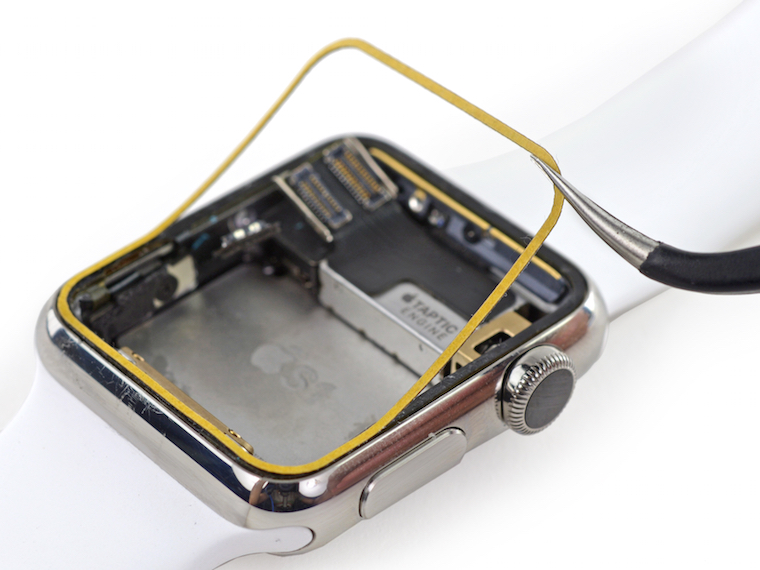 Apple_Watch_iFixit_3
