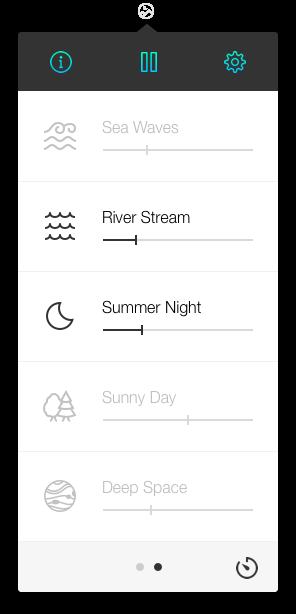Captura de pantalla 2015-05-12 a las 11.59.46