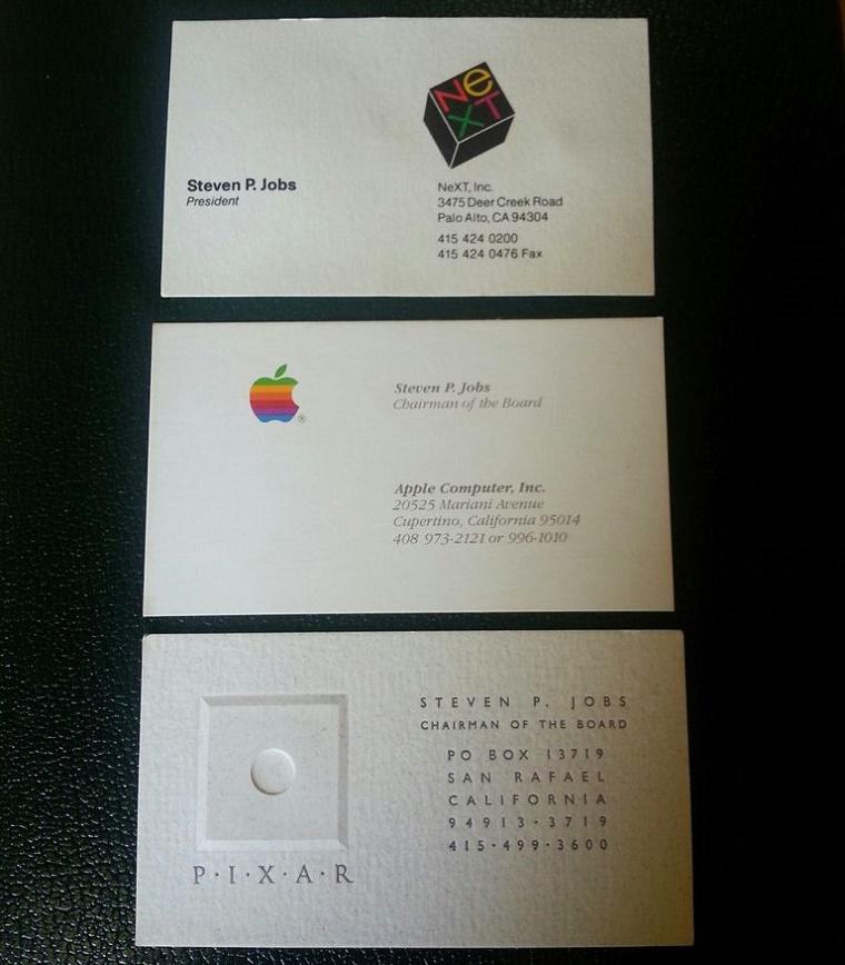 Steve_Jobs_bc_2