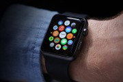 apple-aluminum-space-gray-watch-1