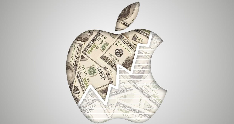 Как выкупить Apple