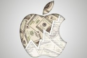 apple-money-aktie-3