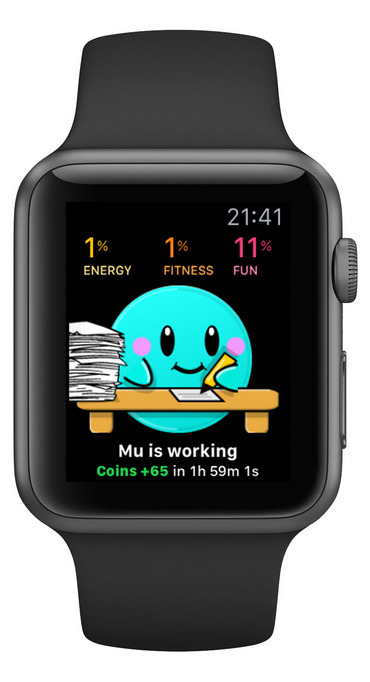 apple-watch-best-games-pic-01
