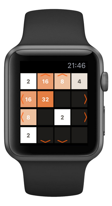apple-watch-best-games-pic-09