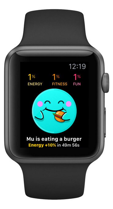 apple-watch-best-games-pic-11
