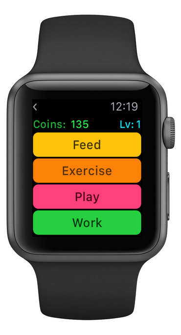apple-watch-best-games-pic-17