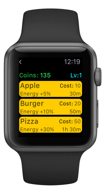 apple-watch-best-games-pic-18