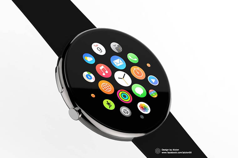 apple-watch-round-concept