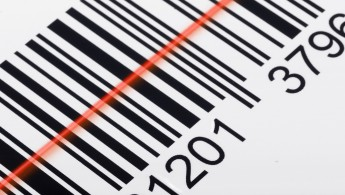 barcode-being-scanned