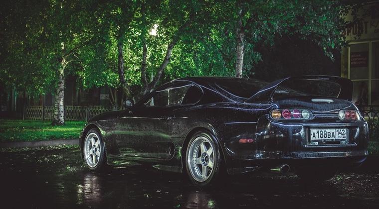 cars_5_mk4