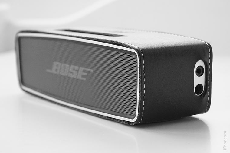 co2crea-case-for-bose-sound-link-mini
